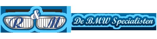 R&M debmwspecialisten